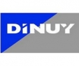 DINUY