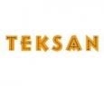TEKSAN