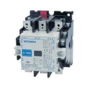 Contactor MIT - (260A-1000A)