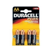 Duracell Plus-MN1500