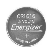 Battery ENR-CR1616