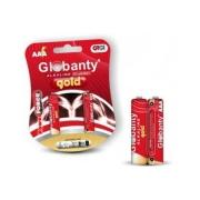 Battery GT-LR03B2G