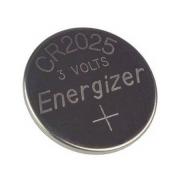 Battery ENR-CR2025