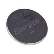 Battery ENR-CR2430