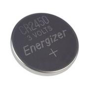 Battery ENR-CR2450