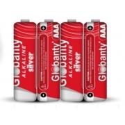 Battery GT-LR03B4